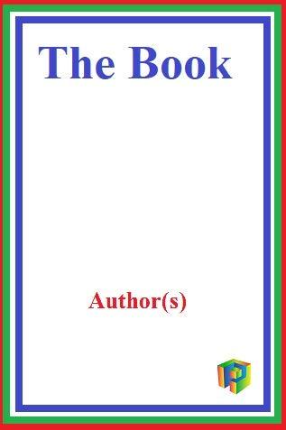 Basic Horticulture [Paperback] [Jan 01, 2017] Jitendra Singh par Jitendra Singh