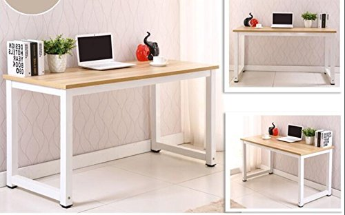 livivo-modern-style-12m-long-home-office-computer-pc-laptop-desk-study-table-workstation-console-tab