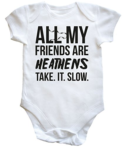 hippowarehouse-all-my-friends-are-heathens-take-it-slow-baby-vest-boys-girls