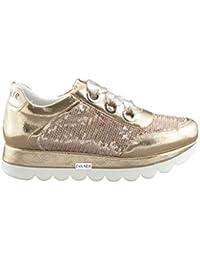 43f57dd9affcbb Suchergebnis auf Amazon.de für  cafe noir sneaker  Schuhe   Handtaschen