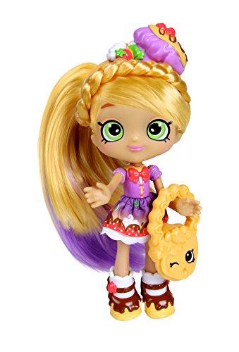 shopkins-shoppies-doll-pam-cake