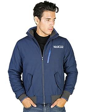 Sparco Pickup - chaqueta Hombre