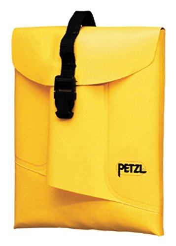 Petzl C11eine Boltbag Gear Tasche