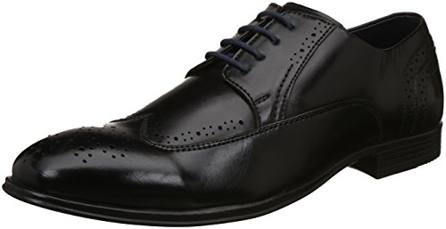 Alberto Torresi Men's Formal Shoes