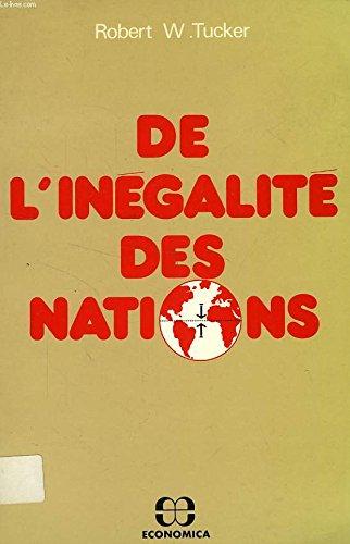 de-l-39-ingalit-des-nations