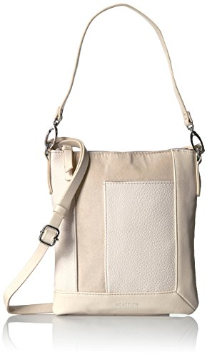 kenneth-cole-reaction-north-south-crossbody-w-rfid-vanilla