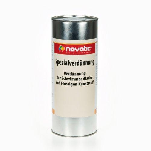 novatic SPEZIALVERDUENNUNG 1 l