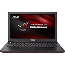 Asus GL550JK-CN391H Notebook 39