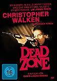 Stephen Kings Dead Zone