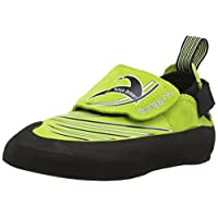 Boreal Ninja climbing shoes for Kids Junior Trainers