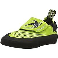 Boreal Ninja Junior Zapatos Deportivos, Niños, Verde, 35-36 EU