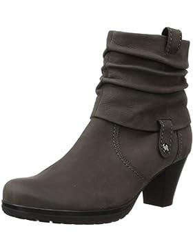 Gabor Shoes 36.083 Damen Kurzschaft Stiefel