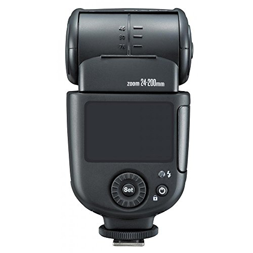 Cámara-bolsa antracita adecuado para Canon PowerShot sx620 HS