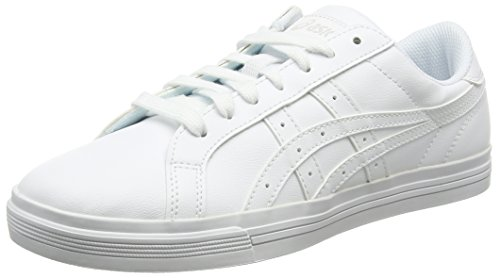 asics-classic-tempo-sneakers-basses-mixte-adulte-blanc-blanc-425