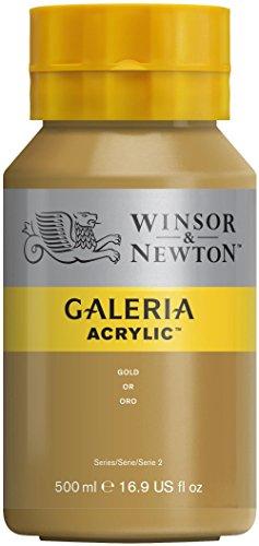 winsor-newton-2150283-galeria-acrylfarbe-hohe-pigmentierung-lichtecht-buttrige-konsistenz-500-ml-top