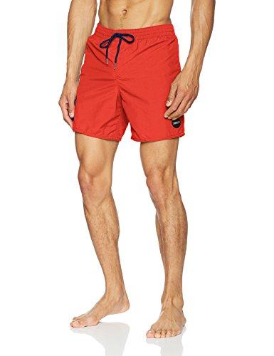 O'Neill Men's Vert Shorts Board Shorts