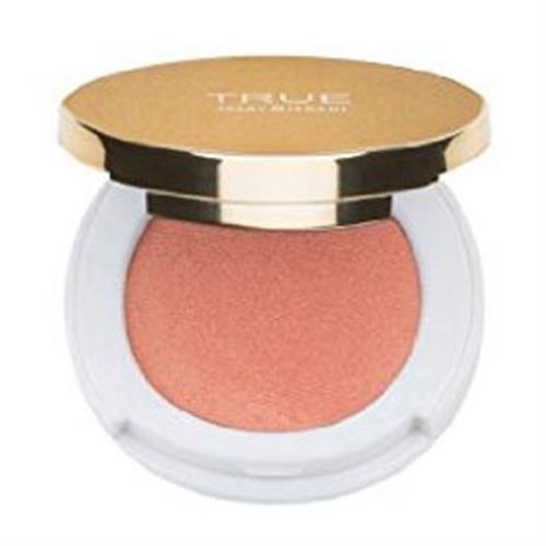true-isaac-mizrahi-eye-shadow-liner-powder-southampton-orange