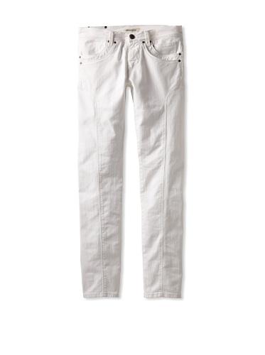 ermanno-scervino-mens-skinny-jeans-white-31-it