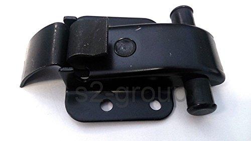 Mercedes Sprinter VW Crafter 06hintere Tür Überprüfen Gurt Stay Guide 9067600428 (Mercedes Sprinter Oem-teile)