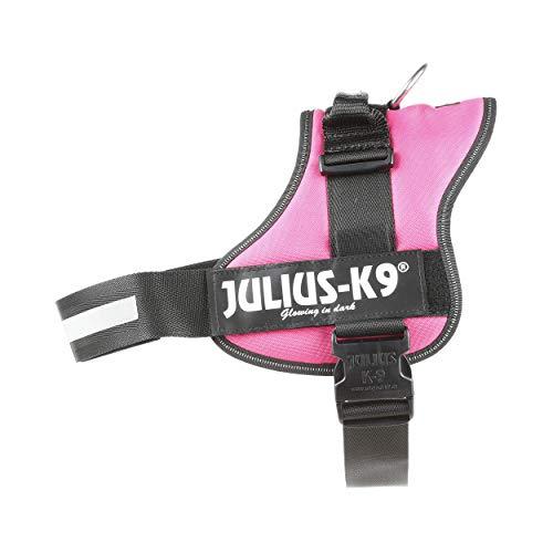 Julius-K9 162DPN-3 Power Harness
