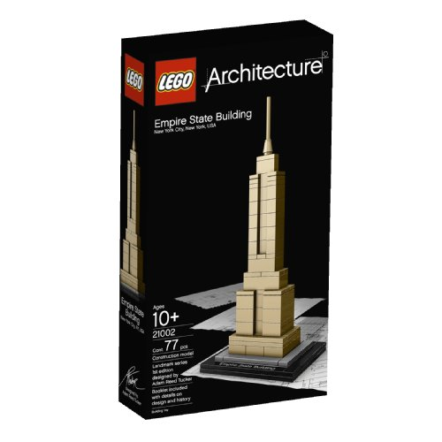 lego-architecture-empire-state-building-21002