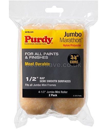 purdy-mini-jumbo-marathon-45-long-pile-roller-sleeve-3-8-nap-075-core