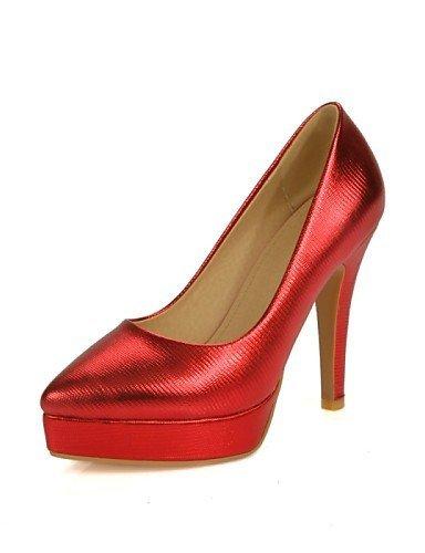 a2261e27c448bc ... Talon Aiguille - Talons - Talons - Black. ShangYi Chaussures Femme -  Mariage / Bureau & Travail / Soirée & Evénement - Noir /