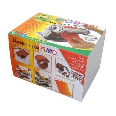 Fimo-machine À Pâte Fimo