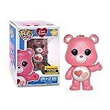 Funko Care Bears idée Cadeau, Statues, à Collectionner, Comics, Manga, série TV, Multicolore, 29273