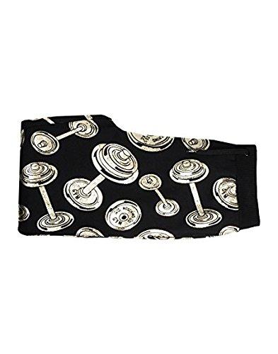 pantalon-moschino-a4203-9002-t-42