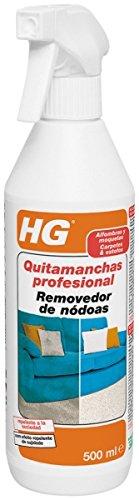 hg-m77111-quitamanchas-profesional-alfombras-moquetas-tapiceria