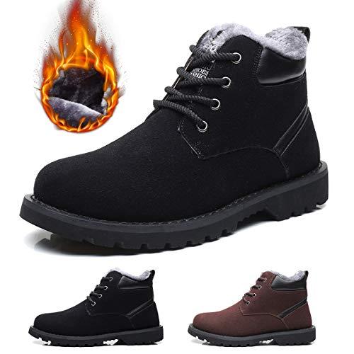 20172018 scarpe all'ingrosso Public Desire Stivali