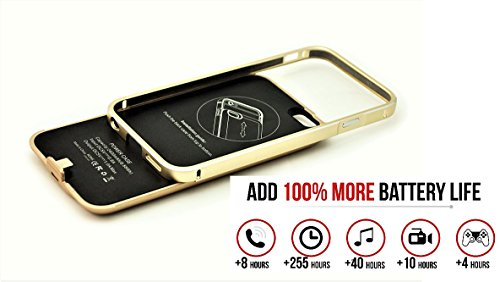 2400mAh-External-Backup-Battery-Charger-Case-Cover-Ultra-Slim-Extended-Power-Bank-Case-For-iPhone-6-6s-Gold