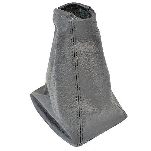 Preisvergleich Produktbild Leder Gear Stiefelgamaschen für # forfoc07–17