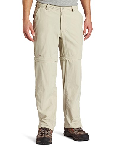 Outdoor Research Equinox Convertible Pants 32