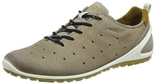 ecco-ecco-biom-lite-herren-outdoor-fitnessschuhe-beige-wild-dove-dried-tobacco59911-41-eu-75-herren-