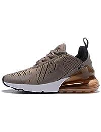 New Max Chaussures de Running Compétition Homme Sneakers Chaussure de Course Sport Walking Shoes 38
