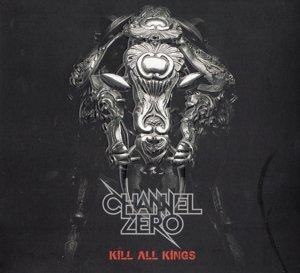 Kill All Kings -Digi-