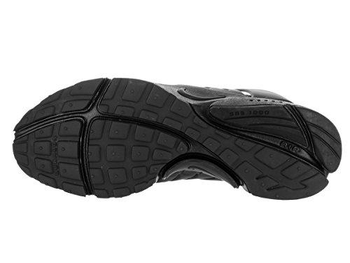 Nike Schuhe Air Presto Essential Herren black-black-black (848187-011)