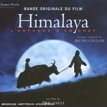 himalaya-the