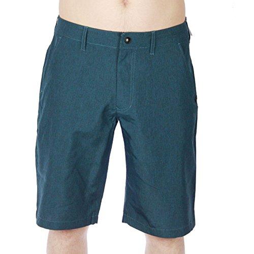 Preisvergleich Produktbild Herren Shorts Fox Hydroessex Shorts