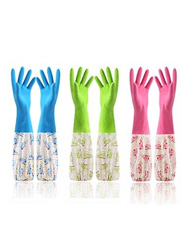 guanti-impermeabili-allungato-piu-velluto-conservare-i-guanti-caldi-housework-lavare-i-piatti-guanti
