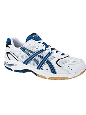 Asics Gel-Tactic - 15