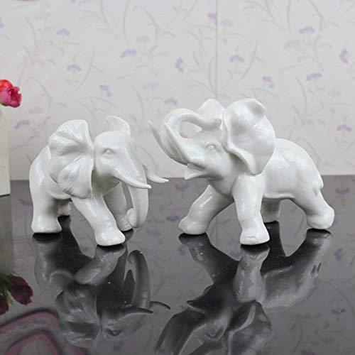 WLM Ornamento Creativo Moderno, Moda Moderna, Muebles para El Hogar Simple, Adornos,...