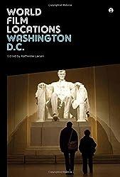 World Film Locations: Washington D.C