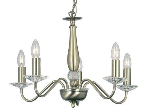 oaks-lighting-5-light-vesta-ceiling-fitting-antique-brass