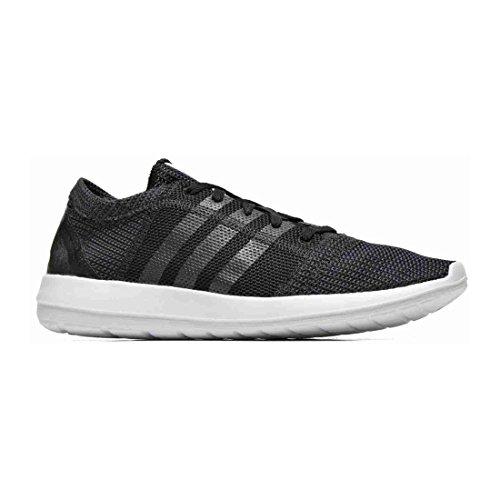 ADIDAS Element Refine tric (Air Mags Schuhe)