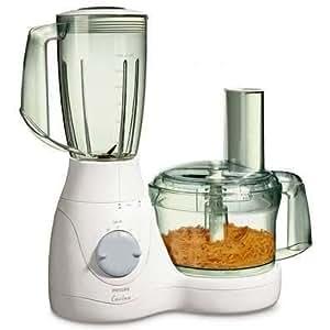 amazonde philips hr 772416 cucina k252chenmaschine 700 watt