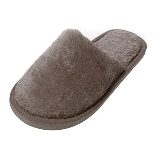 mioimr-amantes-hombres-mujeres-suave-caliente-del-invierno-zapatillas-suave-felpa-antideslizante-zap
