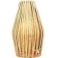 Devotional Music Store Handcrafted Brass Mridanga